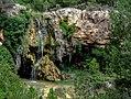 Cascada de la Hiedra y Fuen del Hortalan 14042015182005-8.jpg - WLE Spain 2015.jpg