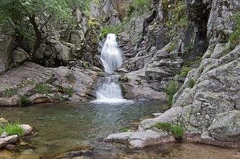 Cascadas del Purgatorio - 02.jpg