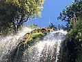 Cascade Villecroze.jpg