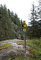 Cascade de Bérard - warning sign.jpg