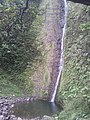 Cascade pk 12 takamaka - panoramio.jpg