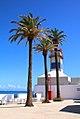 Cascais Costa do Esteril 68 (36808817762).jpg