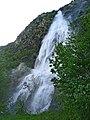 Cascata di Avasinis - Trasaghis (Ud).jpg