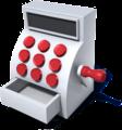 Cashregister.png