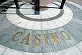 Casino Velden 03.jpg