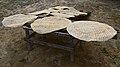 Cassave bread (17981258639).jpg