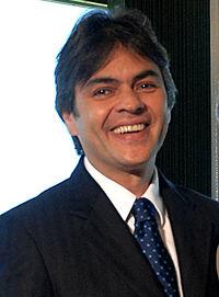 Cássio Cunha Lima