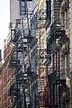 Cast iron district (7145169733).jpg