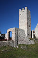 Castel Belfort tower.jpg
