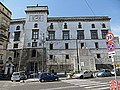 Castel Capuano - panoramio (1).jpg
