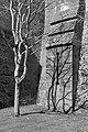 Castell Penrhyn (48394957106).jpg