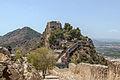 Castell de Xàtiva Castell Major 03.jpg