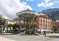 Castellammare di stabia, piazza principe umberto, cassa armonica di eugenio cosenza, 1901 (ma ricostruita nel 1914) 01.jpg