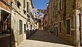 Castello, 30100 Venezia, Italy - panoramio (202).jpg