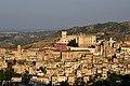 Castello Ducale di Corigliano Calabro, Contrada Costa, 2020-09-13, 17.jpg