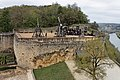 Castelnaud-la-Chapelle - Château de Castelnaud - PA00082446 - 014.jpg