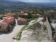 Castelo Linhares 4.jpg