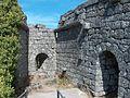 Castelo de Aguiar 01.JPG