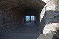 Castelo de Santo Antón na Coruña 6.jpg