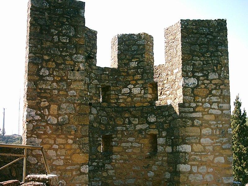 Image:Castelo de Tomar (9).JPG