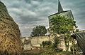 Castelul Kornis 5.jpg