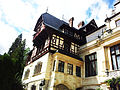 Castelul Peleș 117.jpg