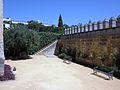 Castillo de San Marcos de El Puerto de Santa María 2009-07-07 (5).JPG