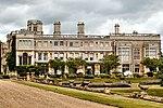 Castle Ashby - Northampton (35508047435).jpg