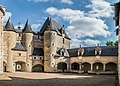 Castle of Fougeres-sur-Bievre 13.jpg