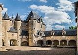 Castle of Fougeres-sur-Bievre 13.jpg