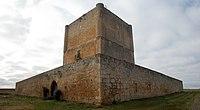 Castle of Las Cabañas de Castilla 015.JPG