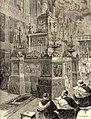 Catafalco de Pio IX (13-II-1878).jpg