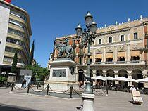 Catalunya-Reus-Monument-Joan-Prim.JPG