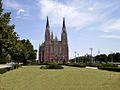 Catedral ciudad de la plata.jpg