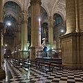 Catedral de Jaén. Interior.jpg