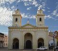 Catedral de Santa Fe.jpg