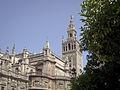 Catedral de Sevilla 1.jpg