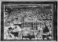 Cathédrale - Vue d'ensemble de la ville - Reims - Médiathèque de l'architecture et du patrimoine - APZ0007149.jpg