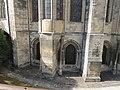 Cathédrale Saint-Etienne Bourges 12.jpg