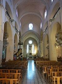 Cathédrale d'Antibes (Nef).jpg