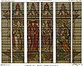 Cathédrale verrière Hennequin 01282.jpg
