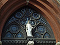 Cathedral of St. Paul Birmingham Nov 2011 03.jpg