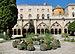 Cathedral of Tarragona 06.jpg
