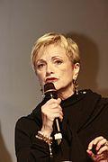 Cathy Kopp