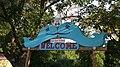 Catoosa, OK, USA - panoramio (1).jpg