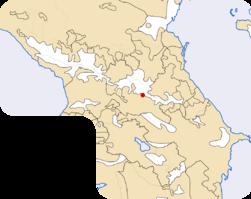 Caucasus-ethnic Batsbi.png