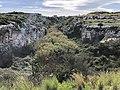 Cava Santa Panagia 5.jpg