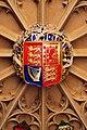 Ceiling Boss - geograph.org.uk - 1800462.jpg
