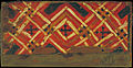 Ceiling panel with geometric motifs - Google Art Project (awHqTJJ8WWCutA).jpg