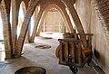 Celler Cooperatiu (El Pinell de Brai) - 10.jpg